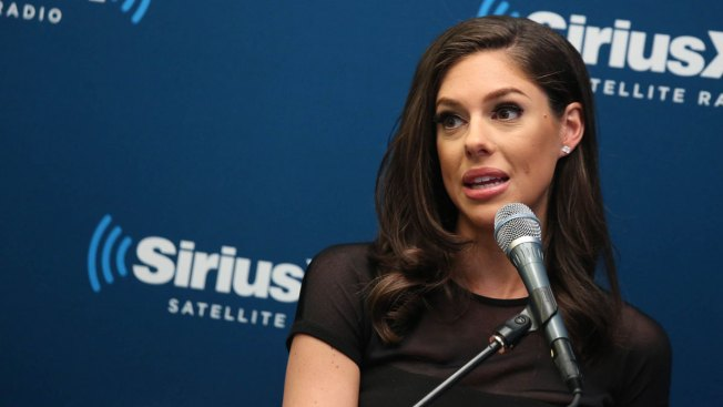 Abby Huntsman Joining 'The View' in Season 22 as a Co-Host