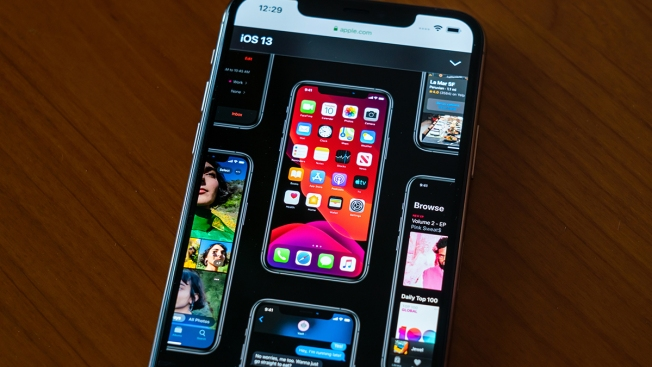 Secret Tricks to Get the Most Out of Apple's Latest iPhone Update