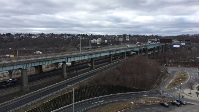 Conn. Tolls Expected to Be Brought Up Again in 2017