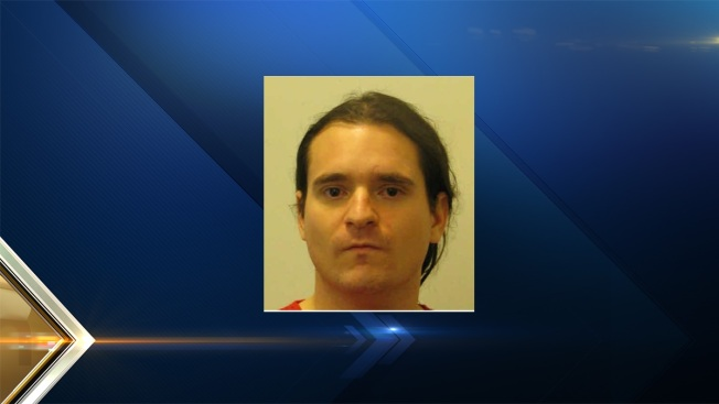 Manchester, NH Inmate Escapes Transitional Housing Unit