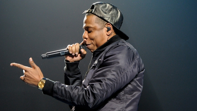Jay Z's Music Streaming Service Set to Relaunch