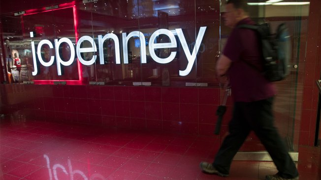 JC Penney Closes More Stores After a Weak Holiday Season