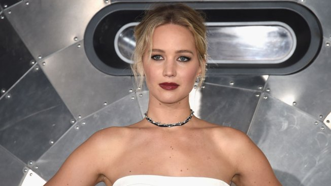 Jennifer Lawrence and Cooke Maroney Are Engaged