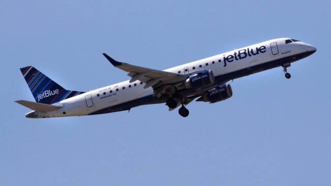 JetBlue to Add Rochester-to-Boston Daily Flights in 2019