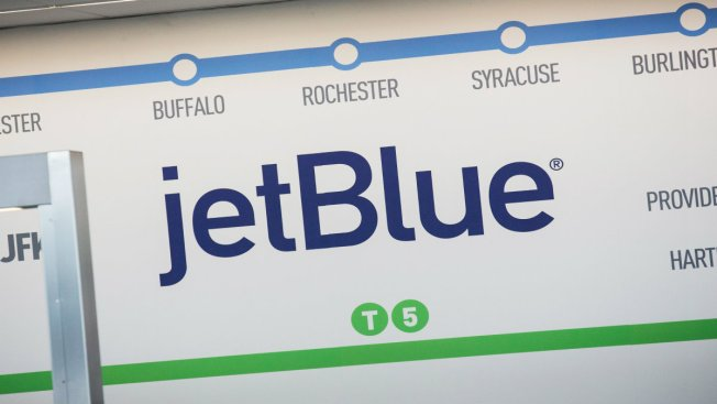JetBlue Adds Last-Minute Super Bowl Flight