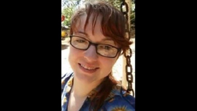 Woman Missing Since August Found Alive, 'Chained;' Boyfriend Remains Missing