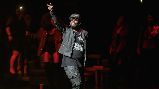 R. Kelly Concert At UIC Canceled After Student, Staff Backlash