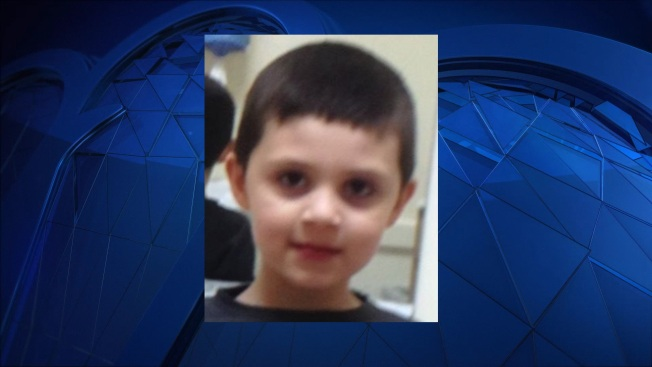 Missing 5-Year-Old in Salem, Massachusetts, Found Safe