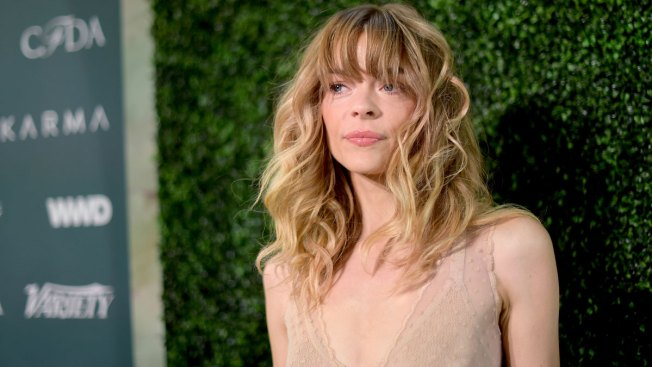 Jaime King Attacked After Man Smashes Her Car Window With Son Inside
