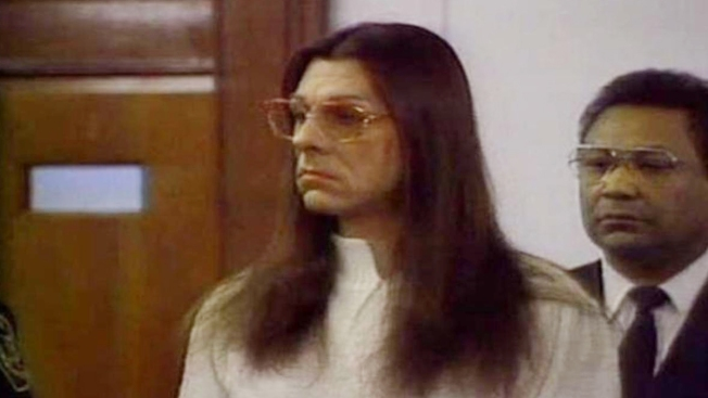 Convicted Killer Michelle Kosilek Sues in Bid for Sex Change Surgery