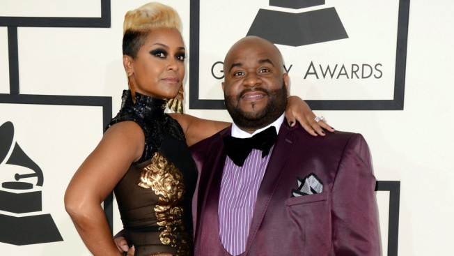 Grammy-Winning Songwriter LaShawn Daniels Dies in Car Crash