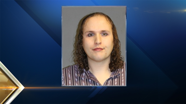 1st Transgender Lawmaker Charged in Hospital Bomb Threat