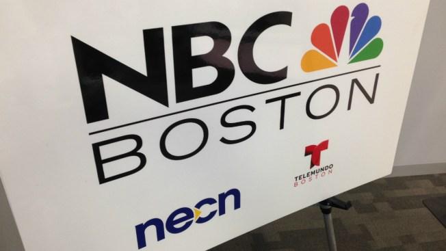 NBCUniversal Announces Creation of NBC Boston