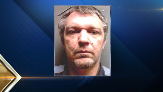 Man Accused in Maine Shooting Spree Set for Arraignment