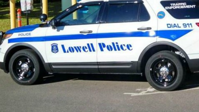 Police Investigating Fatal Pedestrian Accident in Lowell