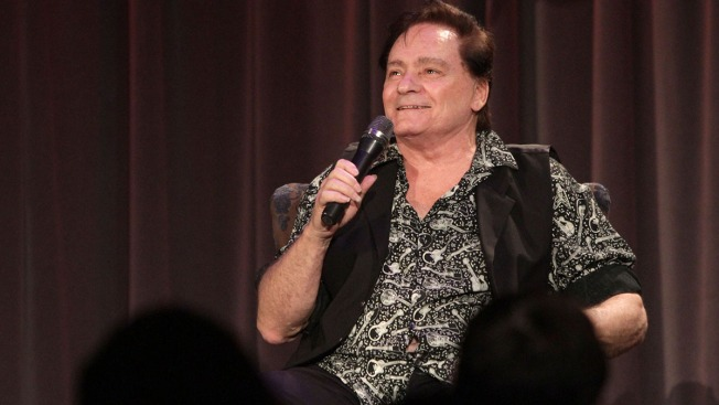 Jefferson Airplane Singer Marty Balin Dies at 76