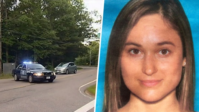 Nearly 600 Tips Received in Case of Murdered Mass. Jogger