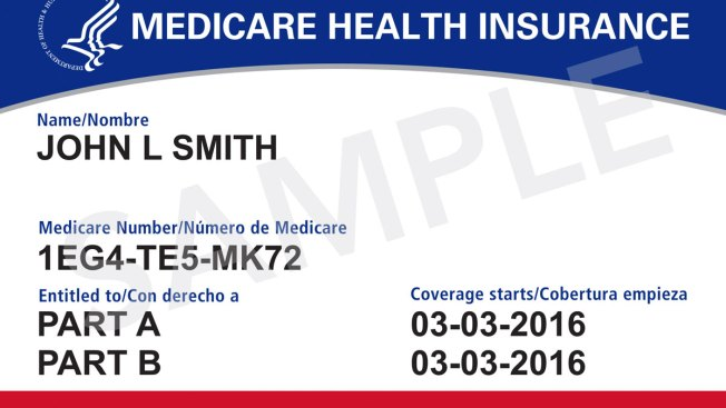 Medicare Open Enrollment Deadline is Thursday: What You Need to Know