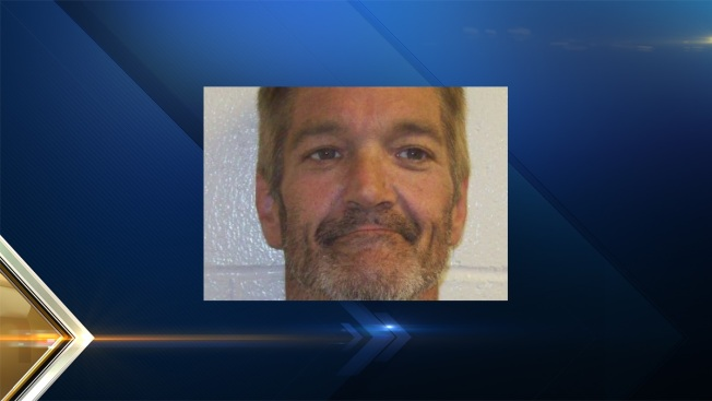 Maine Meth Ringleader Arrested Again While Out on Bail