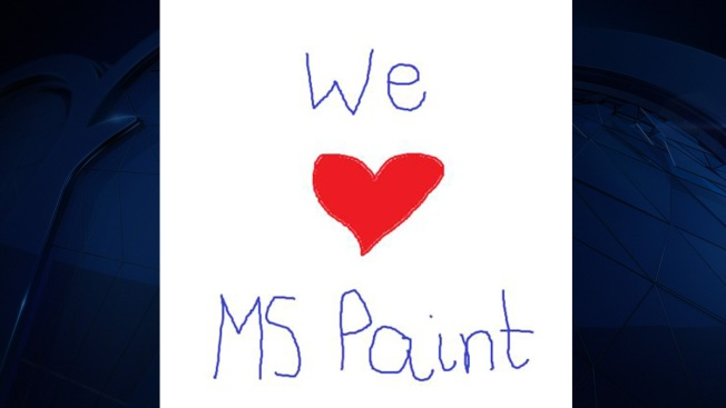OK fine, we won't kill MS Paint — Microsoft""