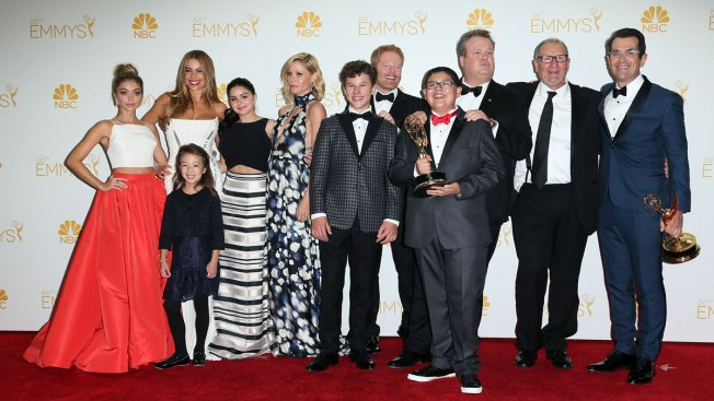 'Modern Family' to Feature One of TV's First Openly Transgender Child Actors