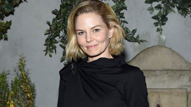 Jennifer Morrison Joins 'This Is Us' Season 4