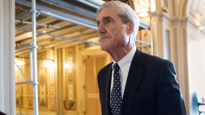 Mueller May Submit Report to Attorney General as Soon as Mid-February, Say Sources