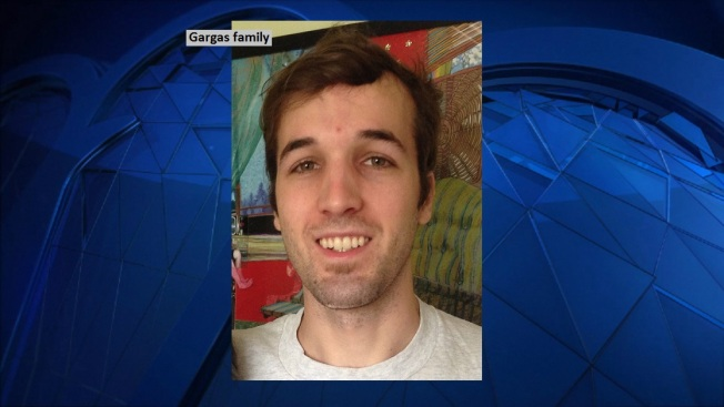 PD: Found Remains ID'd as Those of Missing Watertown Man