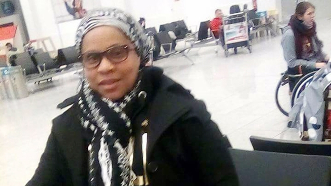 Brussels Victim Was on Her Way to Rhode Island Funeral