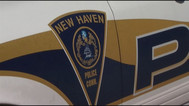 Man Shot After Answering Knock at Door of New Haven Home
