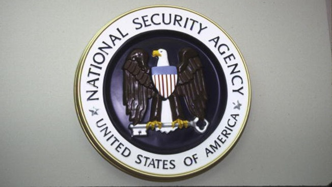 House Passes Curbs on NSA Phone Surveillance