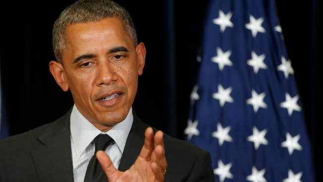 Obama to Campaign for Maine Gov. Candidate