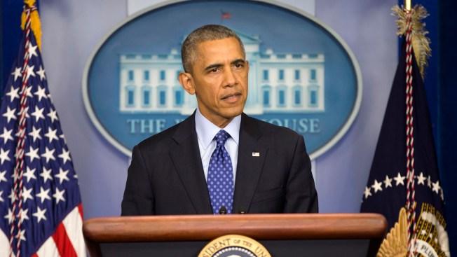 President Obama to Award NH Vet Medal of Honor