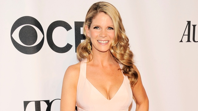 "Kelli O'Hara Tapped for ""Peter Pan Live!"""