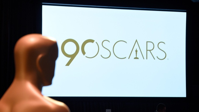 90th Oscars Dance Between Honoring and Correcting the Past