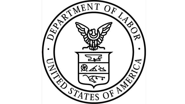 OSHA Complaint Claims Workers Were Exposed to Asbestos, Mercury