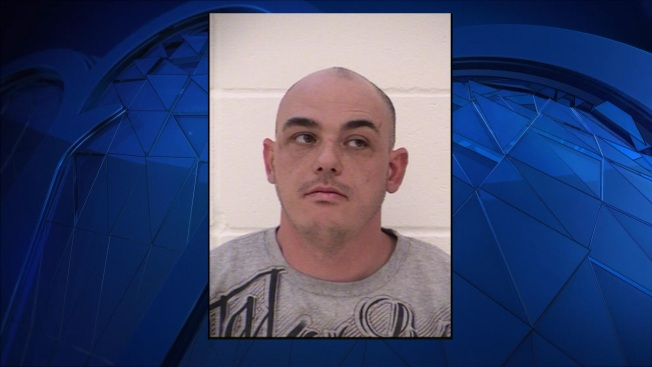 New Hampshire Man Charged With Threatening to Harm Police