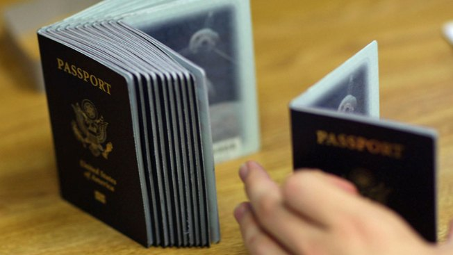 Federal Judge Urges US to Grant Gender Neutral Passport