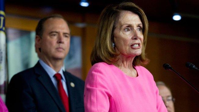 Democrats' Odds to Win US House Surpass 50 Percent: Analysis