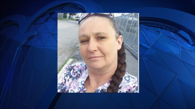 Woman Wanted on 8 Bomb Threat Warrants Arrested