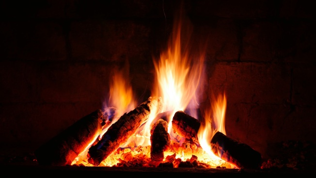 Fire Safety Tips for Fireplaces, Chimneys and Stoves