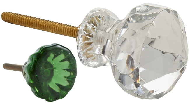 Pier 1 Recalls Nearly 150,000 Glass Knobs After Injury Reports