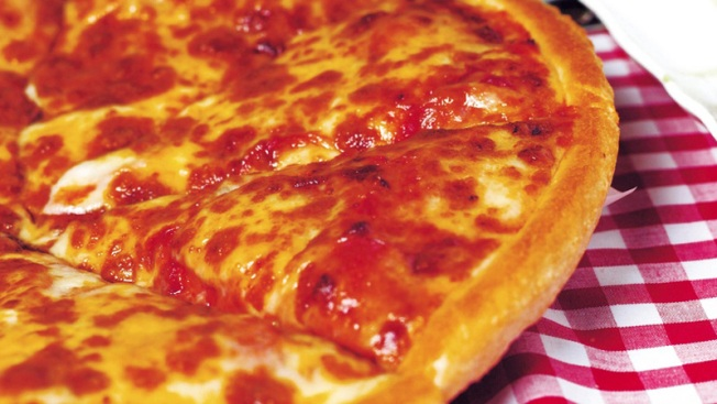 Pizza Maker Opening New Facility After Destructive Fire