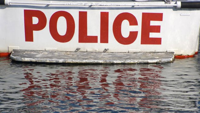 Maine Boat Captain Arrested, Charged for Assaulting Man With Knife