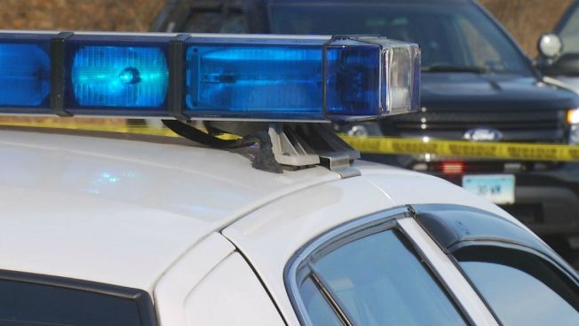 Police: Maine Woman OK After She's Shot in the Head