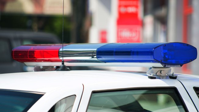 Man Slips on Ice Shooting Self; Death Ruled Accident
