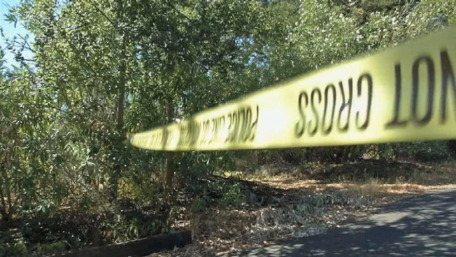 Death of Woman Under Investigation