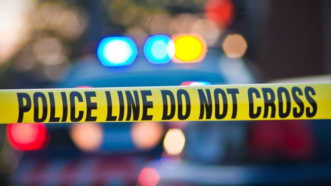 Driver Dies After Striking Tree