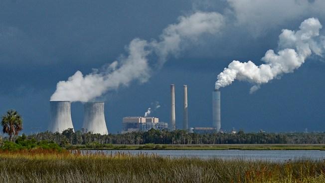 VT Raises Concerns About Nuclear Plant Decommissioning