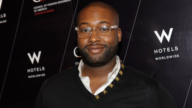 'Project Runway' Fashion Designer Mychael Knight Dies at 39